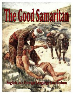 Good Samaritan EFL