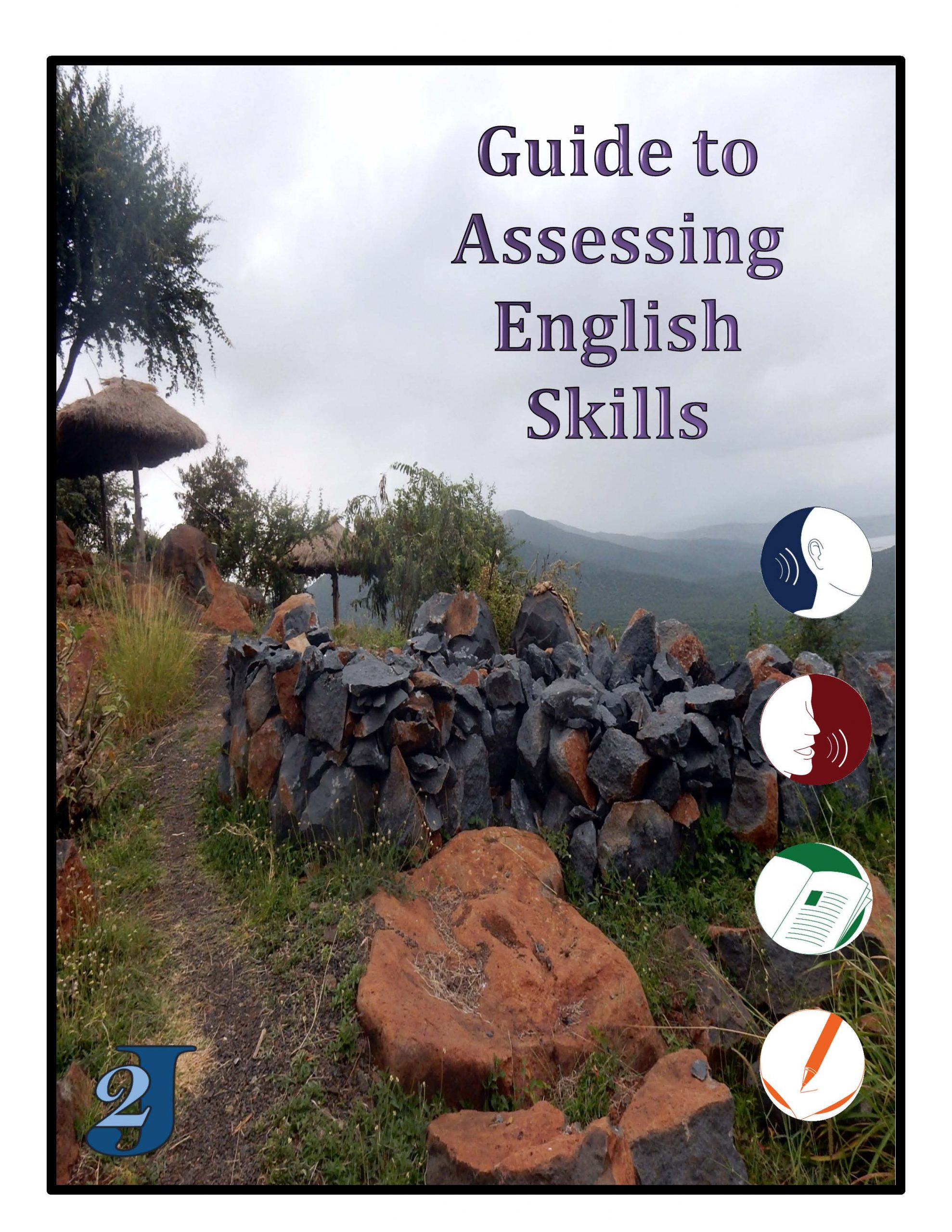 Guide to Assessing English Skills